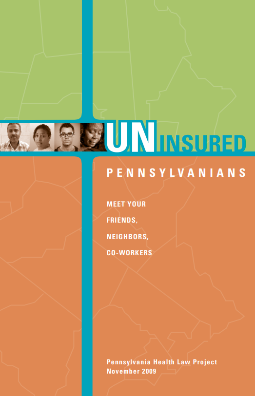 uninsured pennsylvanians thumbnail