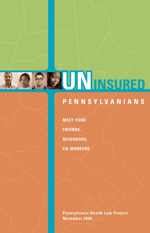 uninsured pennsylvanians thumbnail