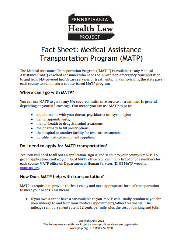 matp fact sheet april 2013 thumbnail