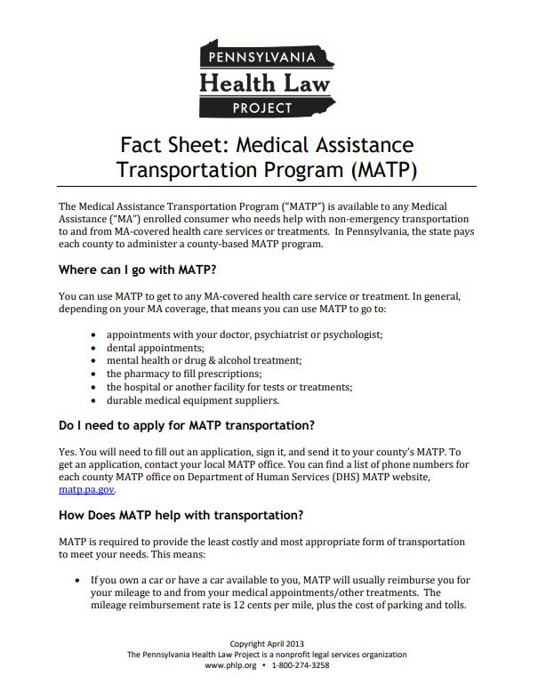 matp fact sheet april 2013 thumbnail