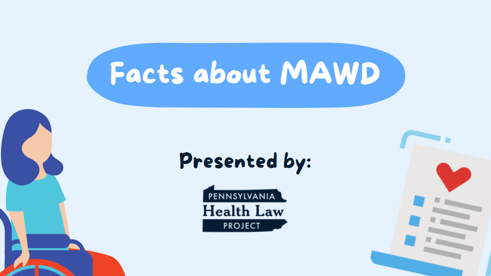 video facts about mawd thumbnail
